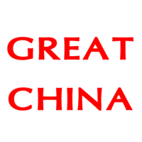 Great China